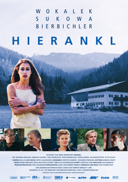 Hierankl is the best movie in Barbara Sukowa filmography.