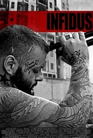 Infidus is the best movie in Andrea Di Spirito filmography.