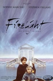Firelight movie in Sophie Marceau filmography.