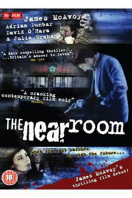 The Near Room movie in Andy Serkis filmography.
