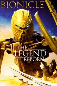 Bionicle: The Legend Reborn movie in Jim Cummings filmography.