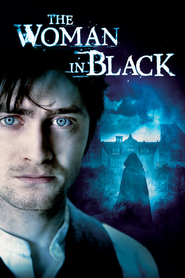 The Woman in Black movie in Ciarán Hinds filmography.
