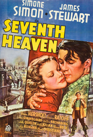 Seventh Heaven movie in Sig Ruman filmography.