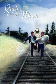 Racing with the Moon movie in Nicolas Cage filmography.