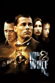 10th & Wolf is the best movie in James Marsden filmography.
