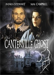 The Canterville Ghost is the best movie in Raymond Pickard filmography.