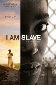 I Am Slave movie in Isaach De Bankole filmography.