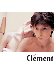 Clement is the best movie in Emmanuelle Bercot filmography.