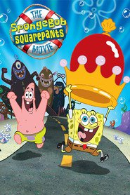 The SpongeBob SquarePants Movie is the best movie in Djill Tolli filmography.