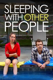 Sleeping with Other People movie in Jason Sudeikis filmography.