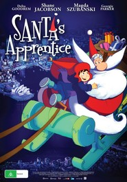 Santa's Apprentice movie in Jean-Pierre Marielle filmography.