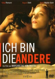 Ich bin die Andere movie in Katja Riemann filmography.