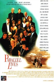 Parallel Lives movie in James Brolin filmography.