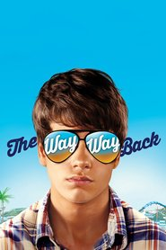 The Way Way Back is the best movie in Rob Corddry filmography.