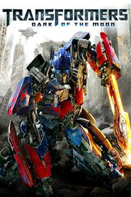 Transformers: Dark of the Moon movie in Frances McDormand filmography.
