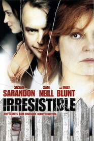 Irresistible movie in Emily Blunt filmography.
