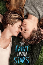 The Fault in Our Stars is the best movie in Lotte Verbeek filmography.