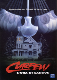 Curfew movie in Peter Nelson filmography.