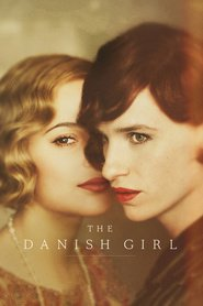 The Danish Girl is the best movie in Matthias Schoenaerts filmography.