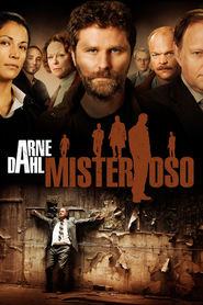 Arne Dahl: Misterioso is the best movie in Magnus Samuelsson filmography.