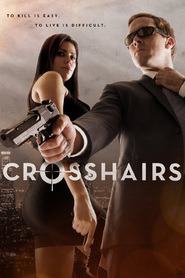 Crosshairs movie in Tom Sizemore filmography.