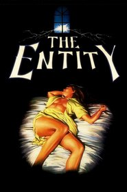 The Entity movie in Barbara Hershey filmography.