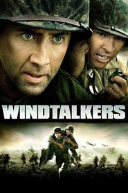 Windtalkers movie in Peter Stormare filmography.