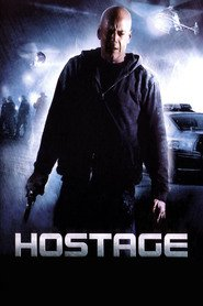 Hostage is the best movie in Kevin Pollak filmography.