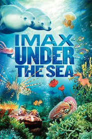 Under the Sea 3D movie in Jim Carrey filmography.