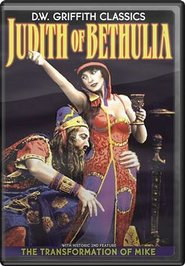 Judith of Bethulia is the best movie in Mae Marsh filmography.