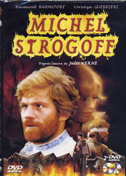 Michel Strogoff movie in Vernon Dobtcheff filmography.