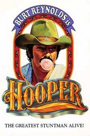 Hooper movie in Adam West filmography.
