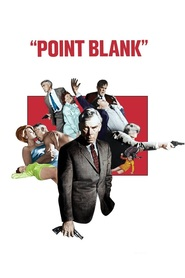 Point Blank movie in Angie Dickinson filmography.