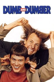 Dumb & Dumber movie in Mike Starr filmography.