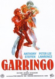 Garringo is the best movie in Luis Induni filmography.