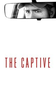 The Captive movie in Ryan Reynolds filmography.