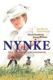 Nynke is the best movie in Monic Hendrickx filmography.