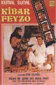 Kibar Feyzo movie in Ihsan Yuce filmography.