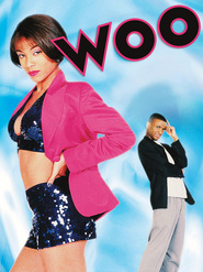 Woo movie in Tommy Davidson filmography.
