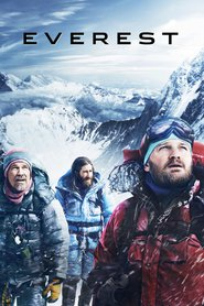 Everest movie in John Hawkes filmography.