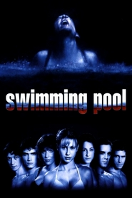 Swimming Pool - Der Tod feiert mit movie in James McAvoy filmography.