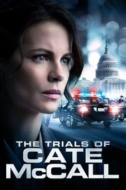 The Trials of Cate McCall movie in Mark Pellegrino filmography.