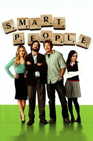 Smart People movie in Sarah Jessica Parker filmography.