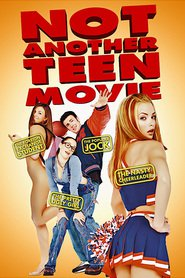 Not Another Teen Movie movie in Chris Evans filmography.