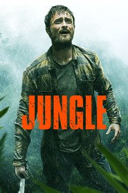 Jungle is the best movie in Lily Sullivan filmography.
