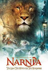 Chronicles of Narnia: The Lion, the Witch and the Wardrobe movie in James McAvoy filmography.