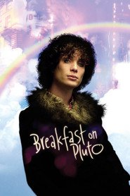 Breakfast on Pluto movie in Ruth McCabe filmography.