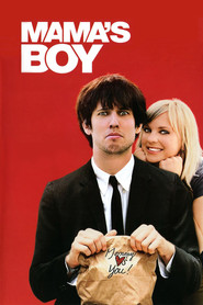 Mama's Boy movie in Anna Faris filmography.
