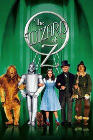The Wizard of Oz movie in Judy Garland filmography.