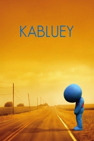 Kabluey movie in Jeffrey Dean Morgan filmography.
